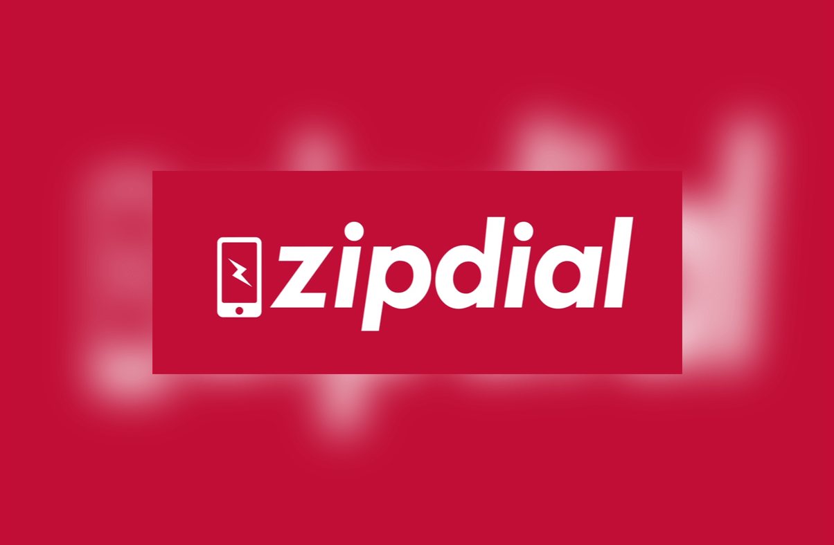 [Culture] At ZipDial, you're probably going to work on what you're good at!