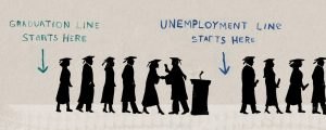 90% Indian engineering graduates are not employable - why?