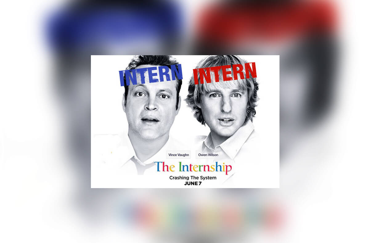 How to have a successful internship?