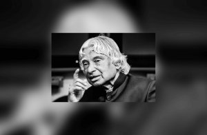 Dr. APJ Abdul Kalam - One of India's best engineering managers