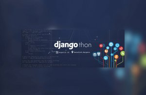 celebrating 10 years of django