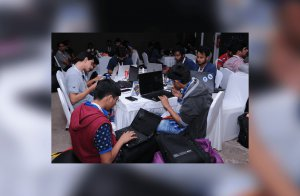 want to better at hackathon - know what to expect in a hackathon