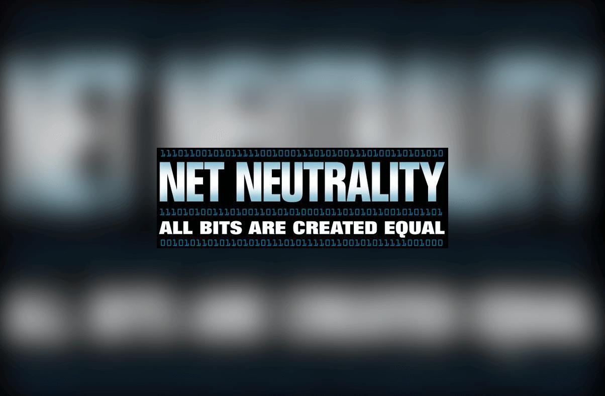 TRAI's verdict on Net Neutrality