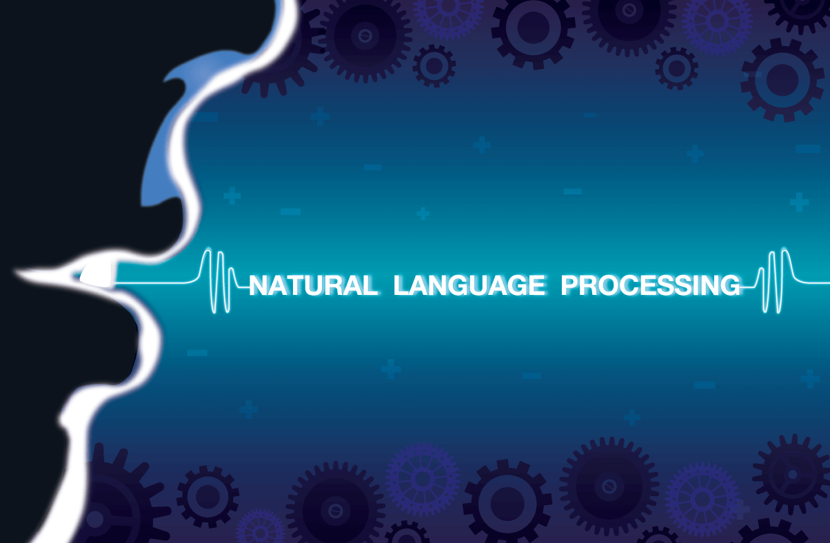 Components and implementations of Natural Language Processing