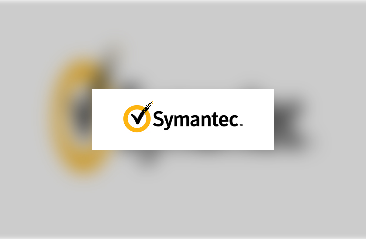 Case Study - How Symantec hired 100 developers in a matter of months, with HackerEarth