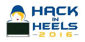 Women Hackathon_2016_Logo_Final