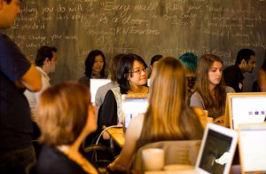 14 Incredible women who've reshaped the Data Science / Analytics Industry