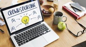 How to crowdsource innovative ideas through hackathon