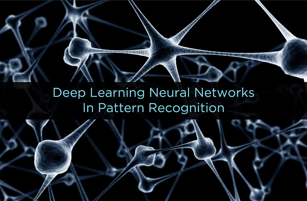 Simple Guide to Neural Networks and Deep Learning in Python
