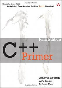 List of top C & C++ books for programming enthusiasts,What are the best C++ books, best C books for beginners