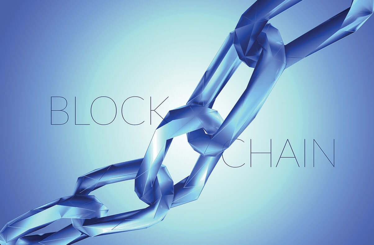 How hackathons can help you get started with blockchain
