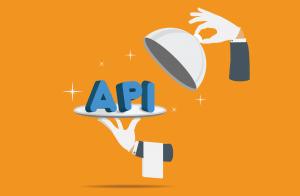 how todrive API adoption using hackathons