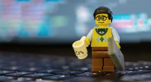 How to hire a developer for a startup