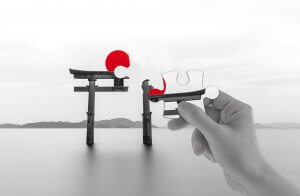 Japan, recruitment Japan, Japanese recruitment, Japan hiring, Japan recruitment, Japan recruitment, drop-offs,drop-off,HR, HRs, HR drop-offs, recruitment, HR Recruitment, Recruitment, Hiring, Hiring Talent, talent Hiring, Recruiting Talent, Talent Recruitment