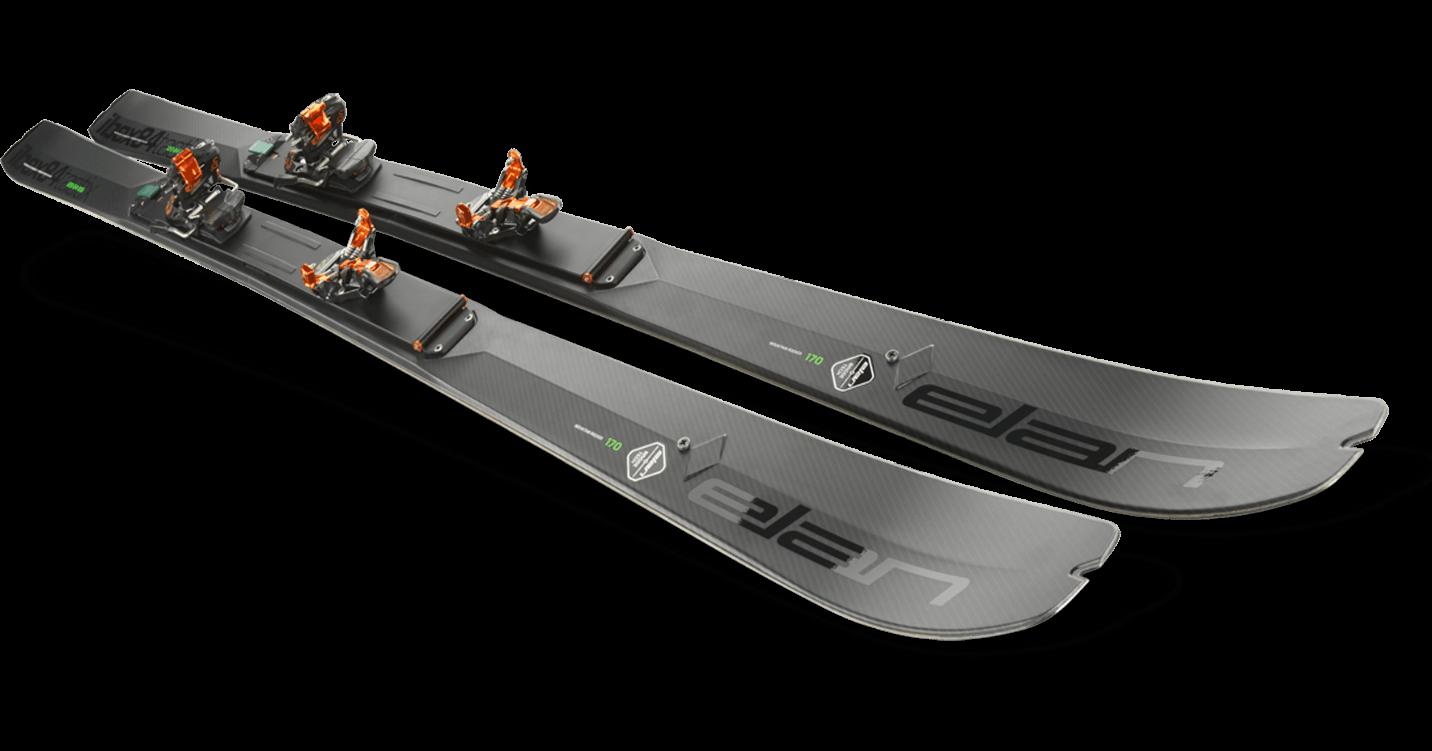 Top 10 innovations of 2017: Ibex Tactix