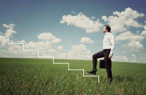 digital recruitment, digital, digital hiring, digital, digital recruiting