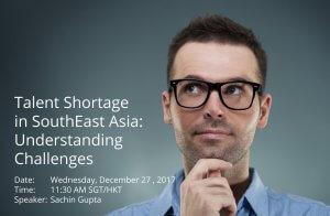 webinar, singapore, hiring, recruitment