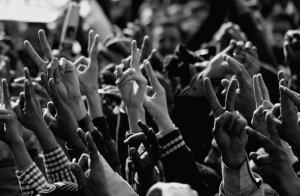 Hackocracy: A social hackathon to strengthen India's democracy