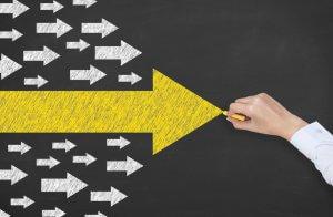 HR, Ethical, Talent Acquisition