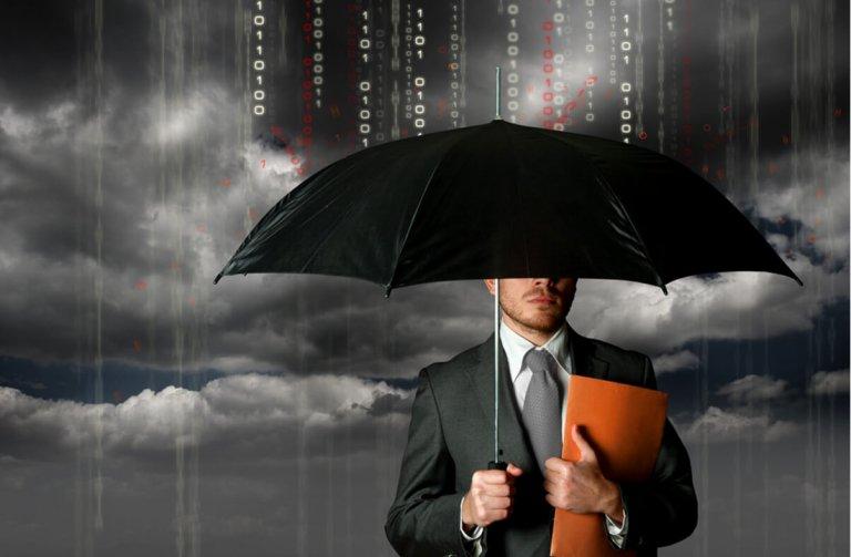 Insurance, Technology in insurance, insurance and tech, tech insurance, assessment, technology assessment, assessment, hiring in insurance, blockchain in insurance industry, bitcoin and insurance industry