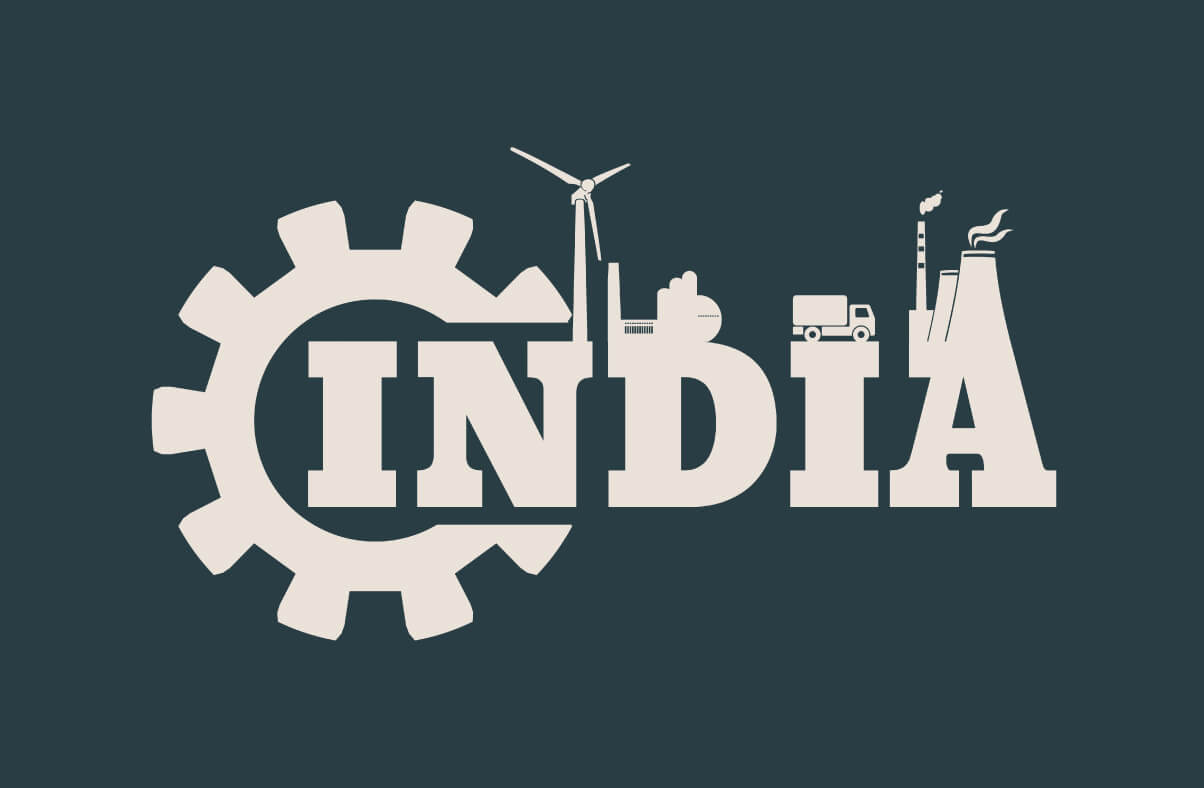 innovation in india Positively foster the innovation ecosystem in india and could help india in achieving the world leadership in the knowledge economy, it is the youth population.
