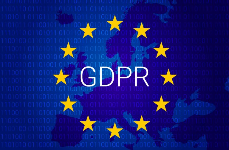 GDPR impact HR, GDPR impact on HR, What is GDPR, What is GDPR and how it impacts HR and talent acquisition, GDPR HR, GDPR Talent acquisition, GDPR TA, GDPR and impact on HR, GDPR Human resource