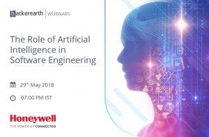 Honeywell-AI