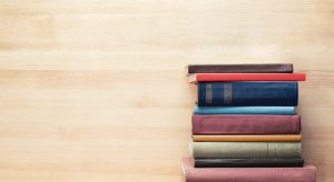 Top 13 must-read books for HR professionals