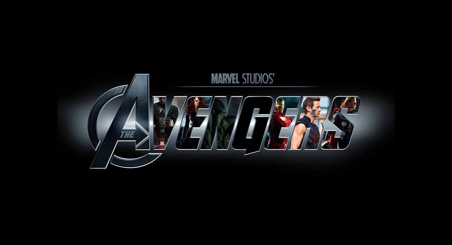 6 Avenger powers developers need to be ready for their Endgame