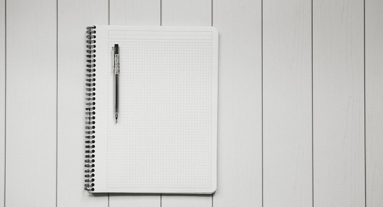 5 must-have proctoring tips for a developer assessment platform