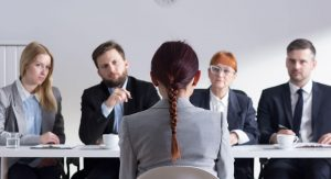 6 things business owners should do before interviewing potential employees