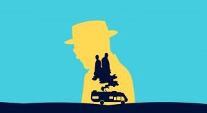 Episode 3: How to up your collaborative hiring game in 2020 ft. Breaking Bad