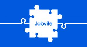 HackerEarth joins hands with Jobvite to power up tech recruiting