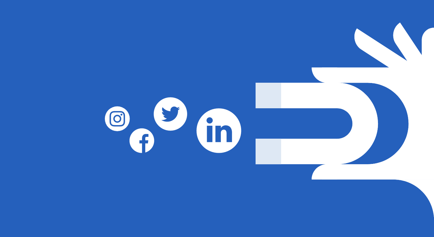 The Ultimate Guide To Social Recruiting
