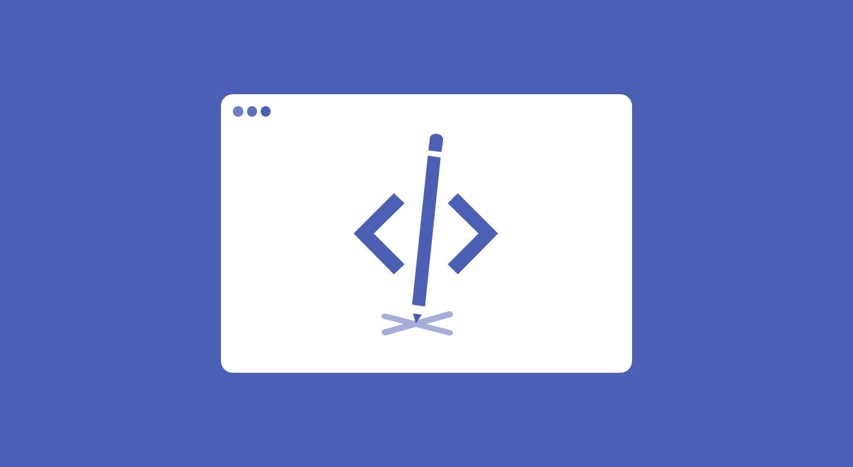 Broken Coding Interviews