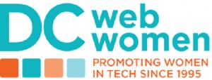 dc-web-women
