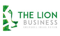 lion-business