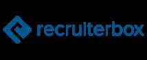 Recruitbox