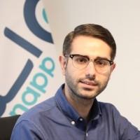 Ali Ghasemkhani
