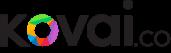 Kovai Logo