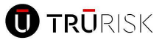 Trurisk Logo
